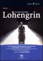 Lohengrin [3 Discs]