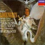 Lohengrin [Highlights]