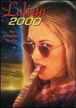 Lolida 2000