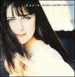 London Warsaw New York [25th Anniversary] [2 CD]