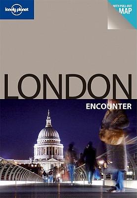 London - Bindloss, Joe