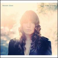 Lone Hunter - Brandy Zdan