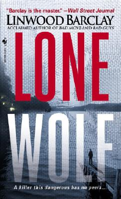 Lone Wolf - Barclay, Linwood