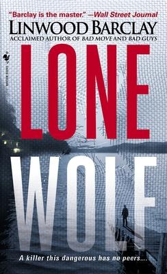 Lone Wolf - Barclay, Linwood