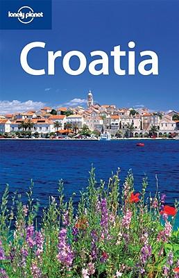 Lonely Planet Croatia - Maric, Vesna, and Mutic, Anja