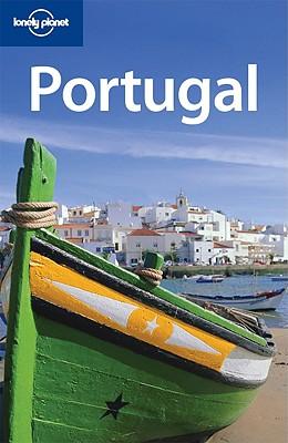 Lonely Planet Portugal - St Louis, Regis