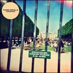 Lonerism [LP] - Tame Impala