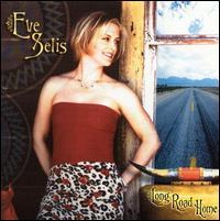 Long Road Home - Eve Selis