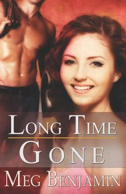 Long Time Gone - Benjamin, Meg