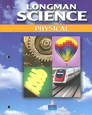 Longman Science: Physical - Scal, Roland