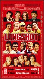 Longshot - Lionel C. Martin