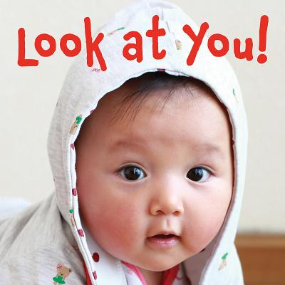 Look at You! - Star Bright Books