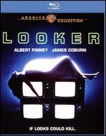 Looker [Blu-ray]