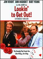 Lookin' to Get Out! - Hal Ashby