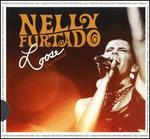 Loose: The Concert - Nelly Furtado