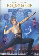 Lord of the Dance - David Mallet