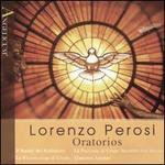 Lorenzo Perosi: Oratorios
