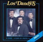 Los Dandy's 1