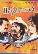 Los Hojalateros