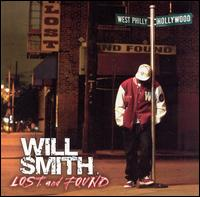 Lost and Found - Will Smith