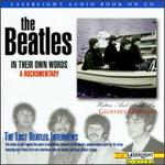Lost Beatles Interviews
