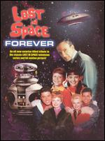 Lost in Space Forever -