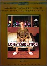 Lost in Translation [WS] [Limited Edition]