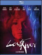 Lost River [Includes Digital Copy] [Blu-ray]