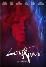Lost River [Includes Digital Copy]