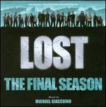 Lost: The Final Season [Original Television Soundtrack] - Michael Giacchino