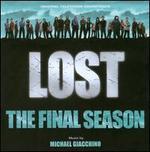 Lost: The Final Season [Original Television Soundtrack] - Michael Giacchino