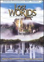 Lost Worlds: Life in the Balance