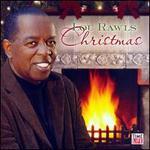 Lou Rawls Christmas [Bonus Track]