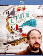 Louie: The Complete Second Season [2 Discs] [Blu-ray]