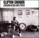Louisiana Blues & Zydeco [Bonus Track]