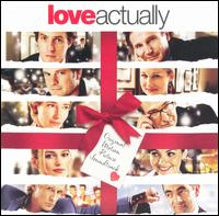 Love Actually - Original Soundtrack