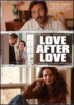 Love After Love - Russell Harbaugh