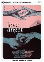 Love and Anger [Special Edition] [2 Discs]