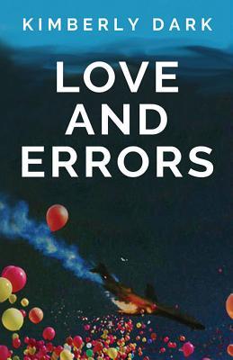 Love and Errors - Dark, Kimberly