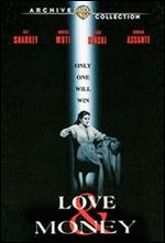Love and Money - James Toback