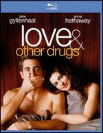 Love and Other Drugs [Blu-ray] - Edward Zwick