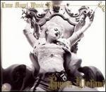Love.Angel.Music.Baby. [Bonus CD]