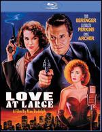 Love at Large [Blu-ray] - Alan Rudolph