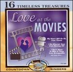Love at the Movies [#1]