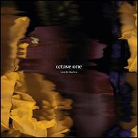 Love by Machine - Octave One