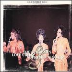 Love Child/Supremes A Go-Go