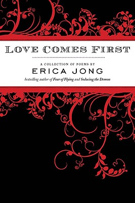 Love Comes First - Jong, Erica