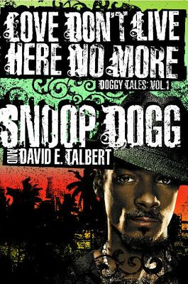 Love Dont Live Here No More - Dogg