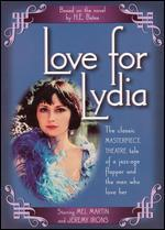Love for Lydia [4 Discs]