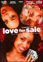 Love for Sale [WS]